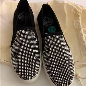 Fregelicious shoes